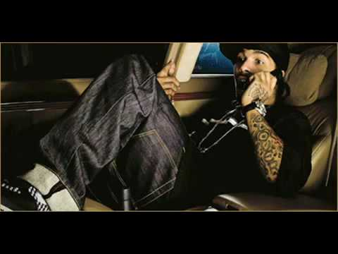 Lil Flip Ft. Chamillionaire & Gudda Gudda- 50 In My Pinky Ring