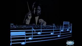 Love Unlimited Orchestra (Barry White) - Baby Blues