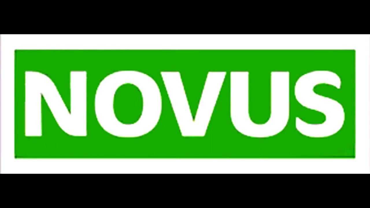 Компания новус официальный сайт шар компания оренбург официальный сайт