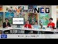 mouVement NEO #009 山口短期大学 tysオンエア版 の動画、YouTube動画。