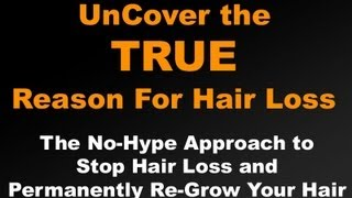 iron deficiency hair loss causes of anemia signs and symptoms of iron deficiency hair loss anemia