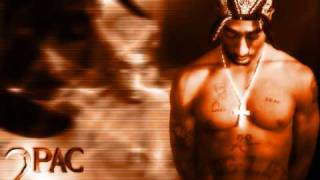 2pac - How Do You Want It Fuugl Remix.wmv