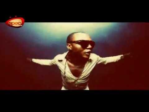 W4 (Mr. Wonda) - Kontrol Official Video