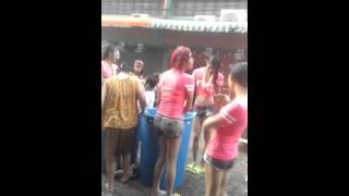 So what bar Sonkran 2015 sexy kathoey