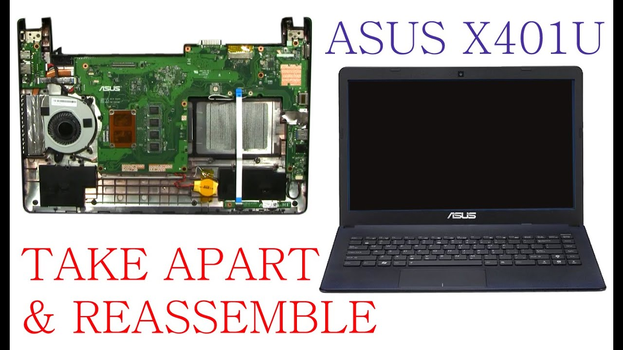 ASUS X401A SCENE SWITCH WINDOWS 7 64 DRIVER