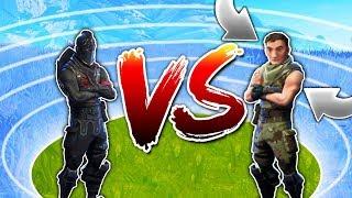 אתגר הזוון האחרון עם הנגר הכי גדול בעולם! 😂 ( Fortnite Battle Royale )