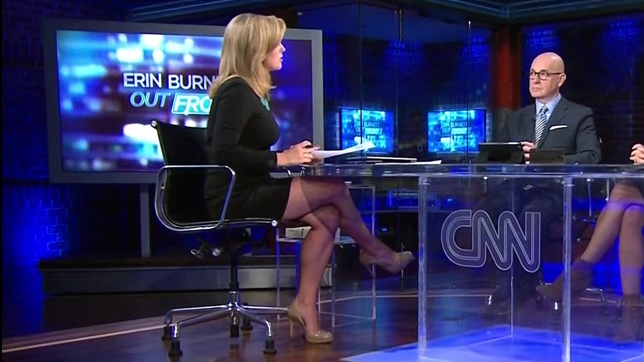 brianna keilar sexy photos