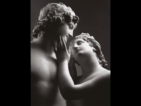 Afrodite, la dea della Bellezza e dell'Amore. Hqdefault