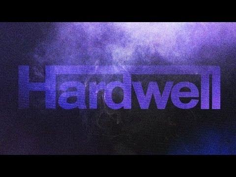Hardwell & MAKJ - Countdown (Original Mix)