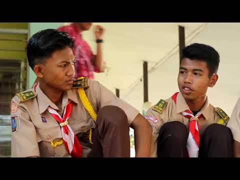 parade film pendek mnc movie