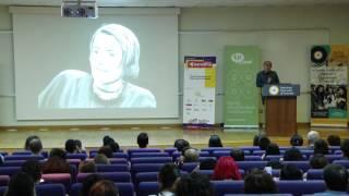 Samvel Martirosyan Where is Jessica Hyde and who is John Galt. Eine tragödie