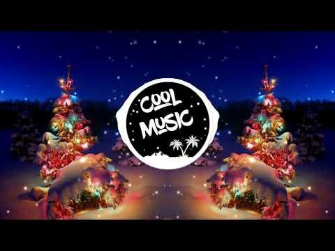 José Feliciano   Feliz Navidad Buck Rodgers Remix 🎄🎄
