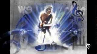 AC/DC It