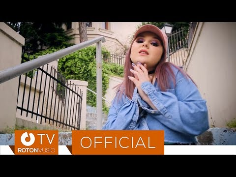 Alessandra - Te Necesito (Official Video) (by Mixton Music)