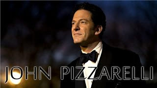 John Pizzarelli - Live in Montreal 1992