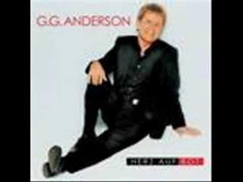 G.G Anderson (Hitmix)