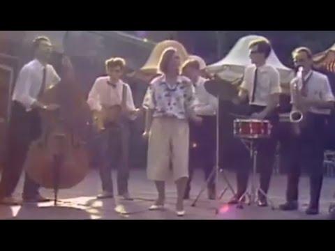 Клип Браво - Король 'Оранжевое лето'