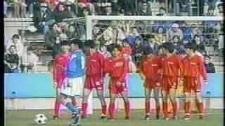 第74回天皇杯全日本サッカー選手権大会