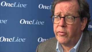 Dr. Sartor on Impact of Radium-223 for Community Oncologists