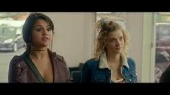Umweg nach Hause - Trailer Deutsch - Netflix