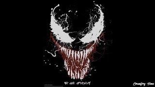 Venom Soundtrack Country Time WeAreVenom