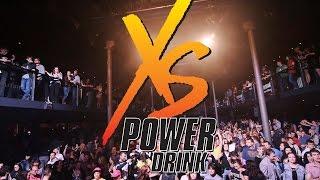 �������� ���� XS Party - Sasazu 2015 ������