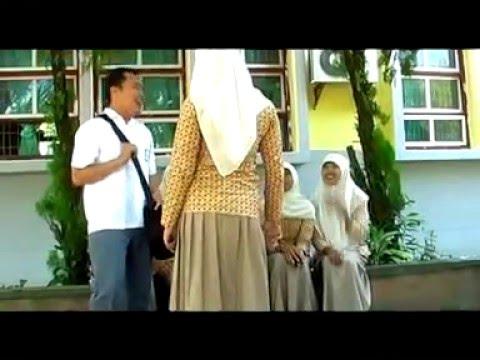 ACEH TERBARU - Pasrah Lam Doa
