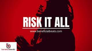 "[New] Mozzy Type Beat ""Risk It All"" | 2019 West Coast Rap Instrumental"