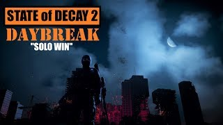 10% discount on State of Decay 2: Daybreak Xbox One — buy
