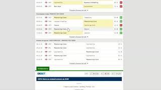 Саутгемптон Манчестер Сити Прогноз и обзор матч на футбол 05 июля 2020 Премьер лига Тур 26