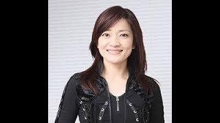 島田歌穂 - 涙が止まらない