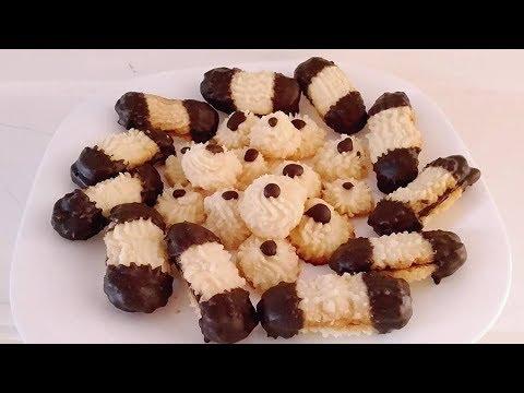 gâteau-simple-facile-et-rapid-aïd-cuisine-marocaine-157