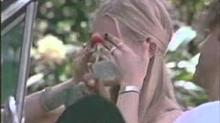 Menace   Trailer 2002