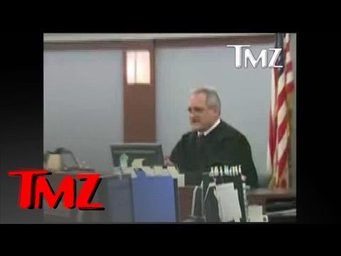 Bruno Mars Gets Plea Deal In Drug Bust Tmz Youtube