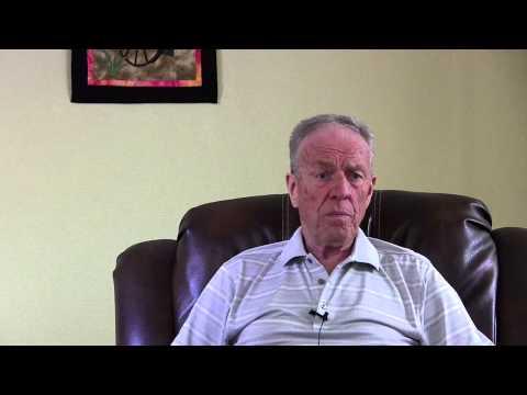 mesothelioma-testimonial-|-mesothelioma-diagnosis-|-mesothelioma-lawsuit
