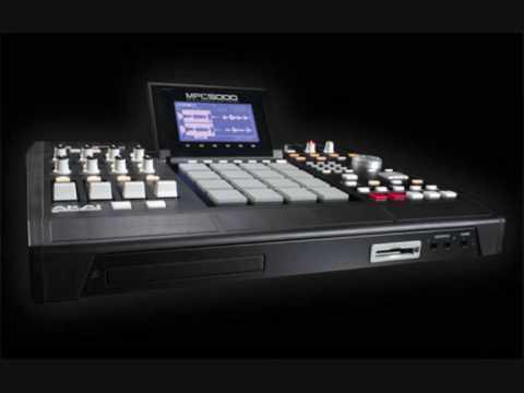 Best analog gear for G-Funk rap instrumentals? - Gearslutz