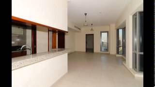 Spacious 1 BR Apt in Southridge 5 Downtown Dubai for Rent