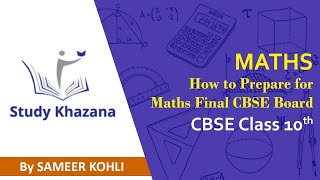 Most Importanst Question of Micro Economics for Class XII by Utkars...