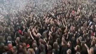 Eluveitie Thousandfold - Lyrics Interpretation - The Neologist