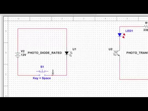 What are Infrared Emitters Receivers and Repeaters