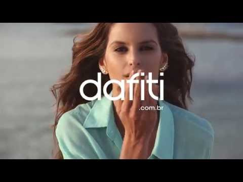 #DafitiMag - Wish List Izabel Goulart