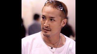 TOKIO松岡昌宏「ヒビは入るのよ。だって他人だから」過去に解散危機 雨...