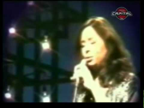 yvonne  elliman    if  you can't have you      1977