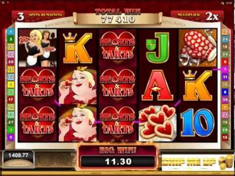 online pokie   Euro Palace Casino Blog - Part 3