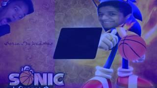 Cobanermani456's Slam foundary (Space Jam X Sonic)