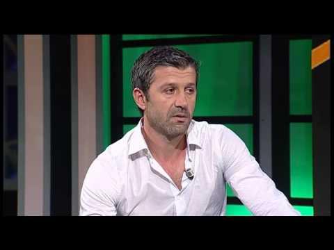 """Sport Magazine """"Viti i Atletikës shqiptare"""" - Ora News"""