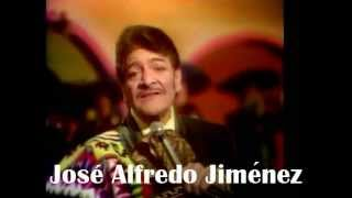 Play Un Mundo Raro (Con Jose Luis Rodriguez)