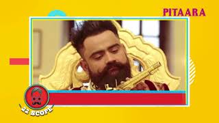 Amrit Mann | Latest Punjabi Celeb News | 22 Scope | Pitaara TV