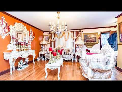 2 family house for sale on Mott Haven Bronx , NY