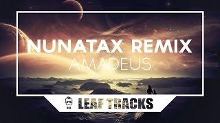 HAX - Amadeus (Nunatax Remix)